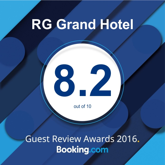 booking-guest-review-award