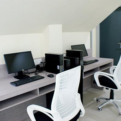facilities-01