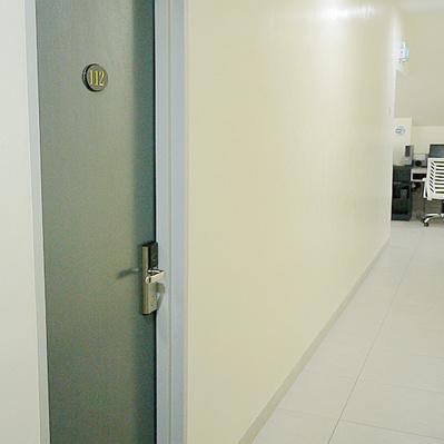 facilities-02