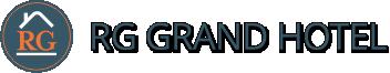 RG Grand Hotel - Parit Raja, Johor